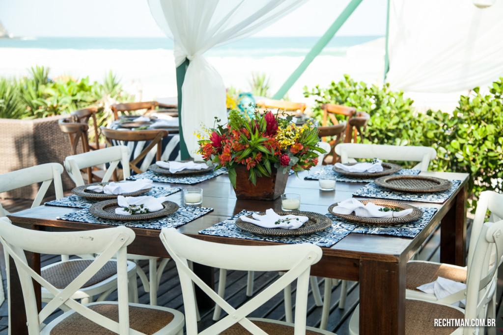 Casamentos na Praia_Búzios_Jessica e Roberto_Blog Casamento em Búzios_Guia de Fornecedores_foto36