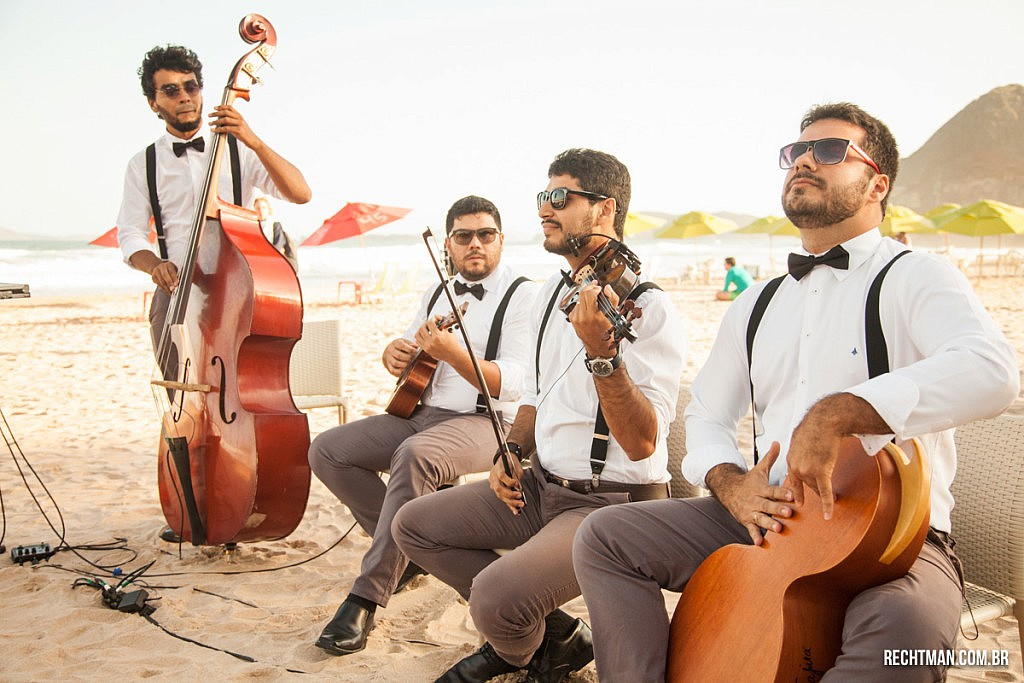 Casamentos na Praia_Búzios_Jessica e Roberto_Blog Casamento em Búzios_Guia de Fornecedores_foto40