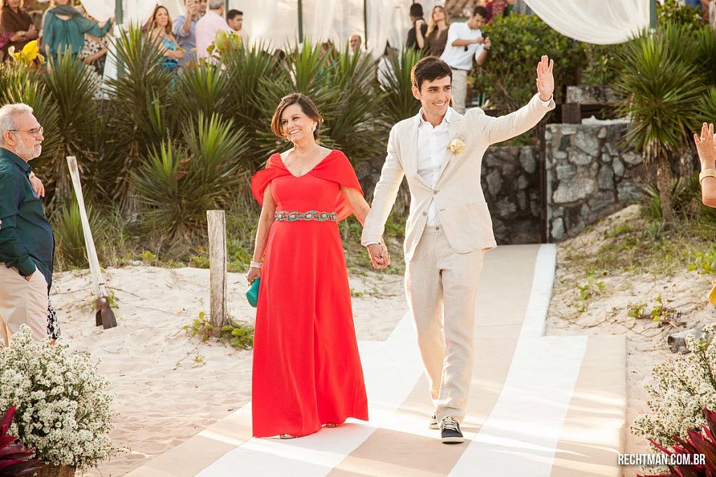 Casamentos na Praia_Búzios_Jessica e Roberto_Blog Casamento em Búzios_Guia de Fornecedores_foto41