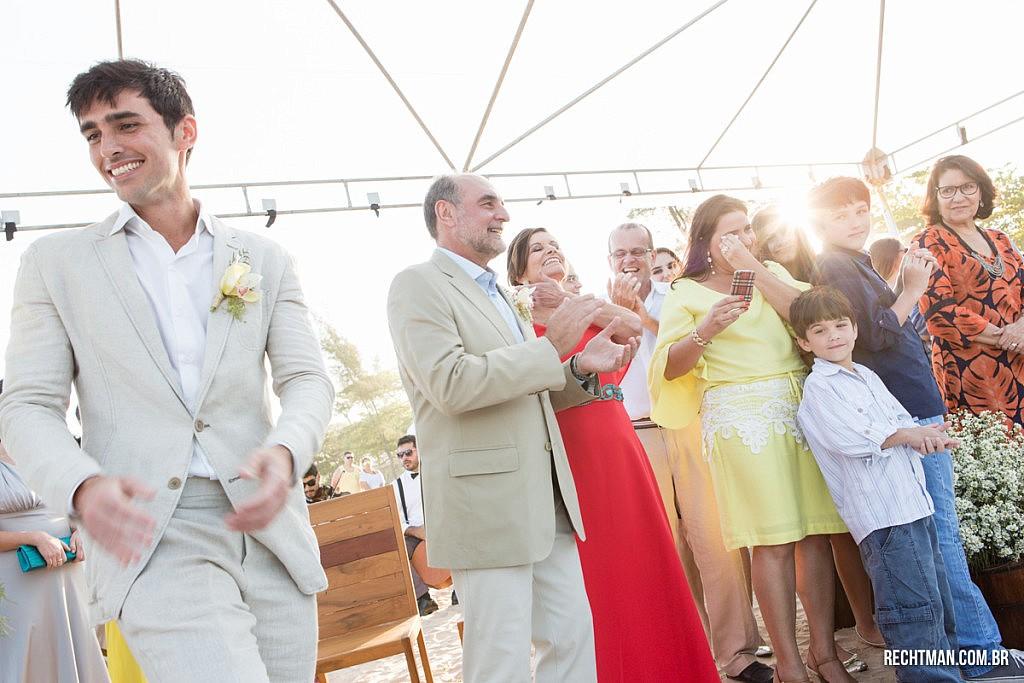 Casamentos na Praia_Búzios_Jessica e Roberto_Blog Casamento em Búzios_Guia de Fornecedores_foto42