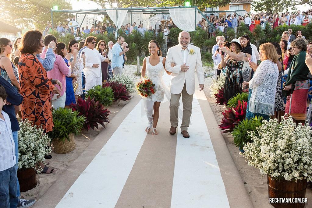 Casamentos na Praia_Búzios_Jessica e Roberto_Blog Casamento em Búzios_Guia de Fornecedores_foto43