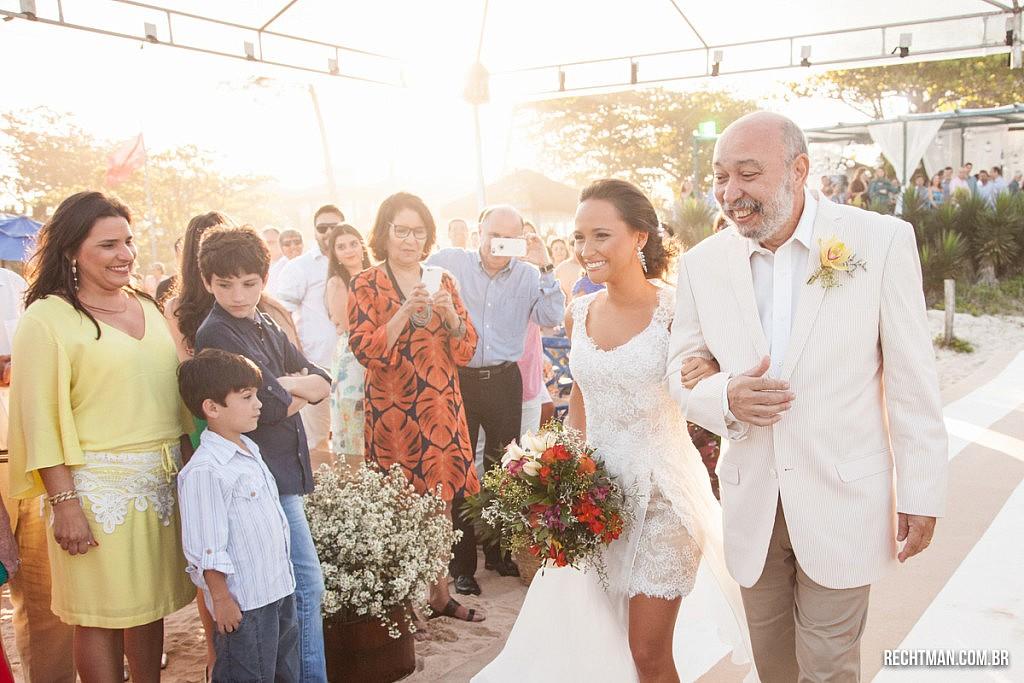 Casamentos na Praia_Búzios_Jessica e Roberto_Blog Casamento em Búzios_Guia de Fornecedores_foto45