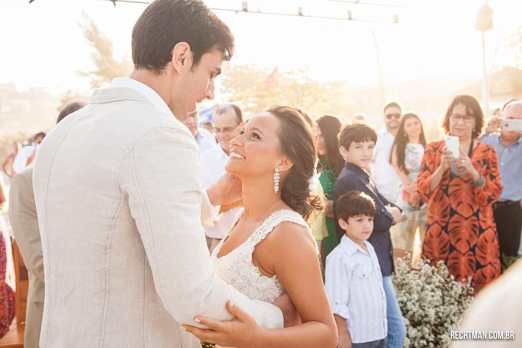 Casamentos na Praia_Búzios_Jessica e Roberto_Blog Casamento em Búzios_Guia de Fornecedores_foto46