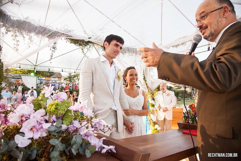 Casamentos na Praia_Búzios_Jessica e Roberto_Blog Casamento em Búzios_Guia de Fornecedores_foto48