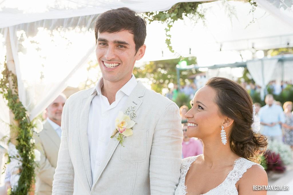 Casamentos na Praia_Búzios_Jessica e Roberto_Blog Casamento em Búzios_Guia de Fornecedores_foto49