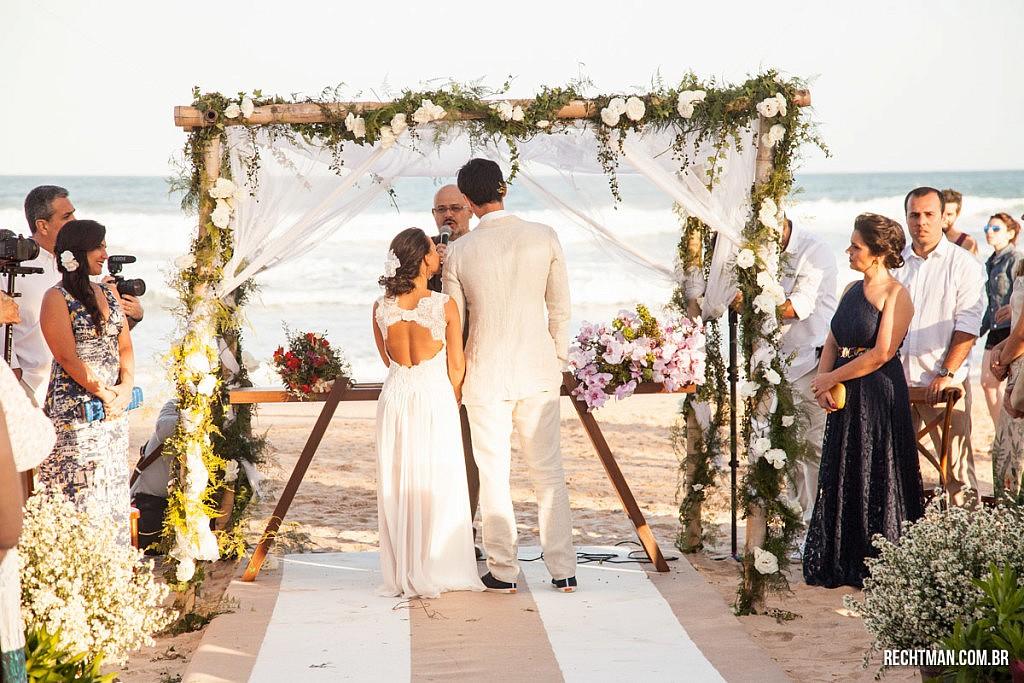 Casamentos na Praia_Búzios_Jessica e Roberto_Blog Casamento em Búzios_Guia de Fornecedores_foto50
