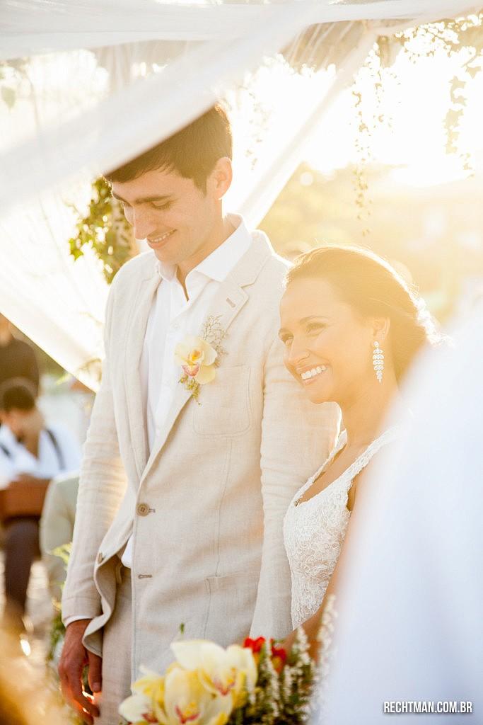 Casamentos na Praia_Búzios_Jessica e Roberto_Blog Casamento em Búzios_Guia de Fornecedores_foto51