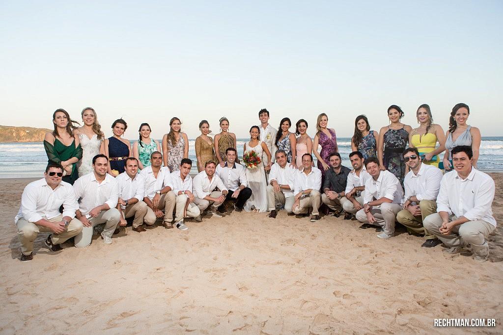 Casamentos na Praia_Búzios_Jessica e Roberto_Blog Casamento em Búzios_Guia de Fornecedores_foto54