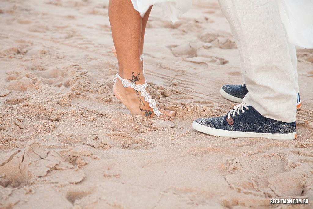 Casamentos na Praia_Búzios_Jessica e Roberto_Blog Casamento em Búzios_Guia de Fornecedores_foto56