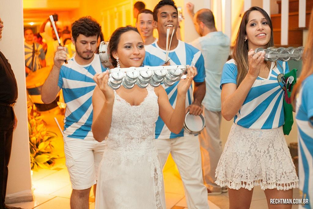 Casamentos na Praia_Búzios_Jessica e Roberto_Blog Casamento em Búzios_Guia de Fornecedores_foto60