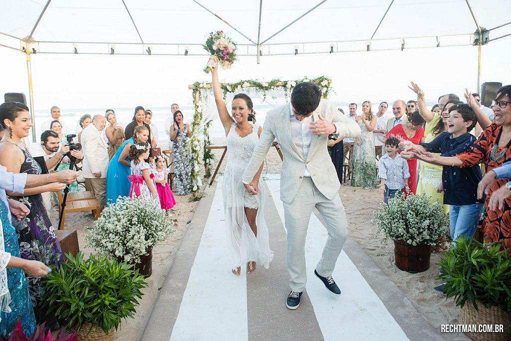 Casamentos na Praia_Búzios_Jessica e Roberto_Blog Casamento em Búzios_Guia de Fornecedores_foto61