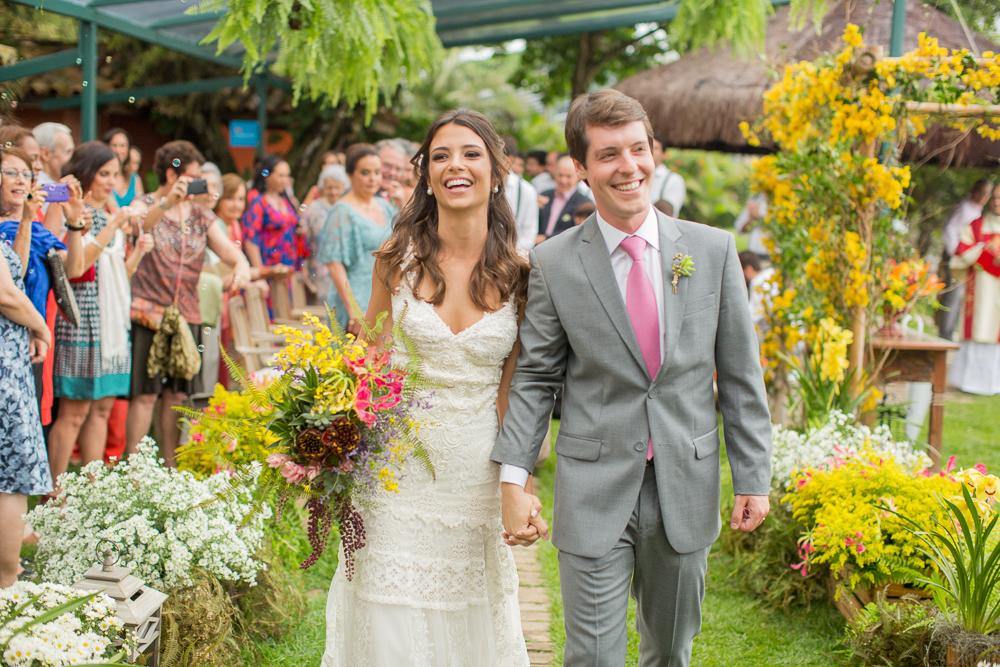 Casamentos na Praia_Búzios_Camilla e Beto_Blog Casamento em Búzios_Guia de Fornecedores_foto1