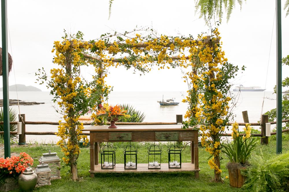 Casamentos na Praia_Búzios_Camilla e Beto_Blog Casamento em Búzios_Guia de Fornecedores_foto17