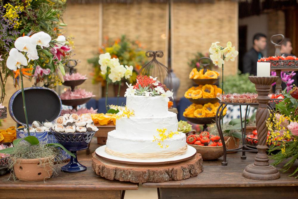 Casamentos na Praia_Búzios_Camilla e Beto_Blog Casamento em Búzios_Guia de Fornecedores_foto22