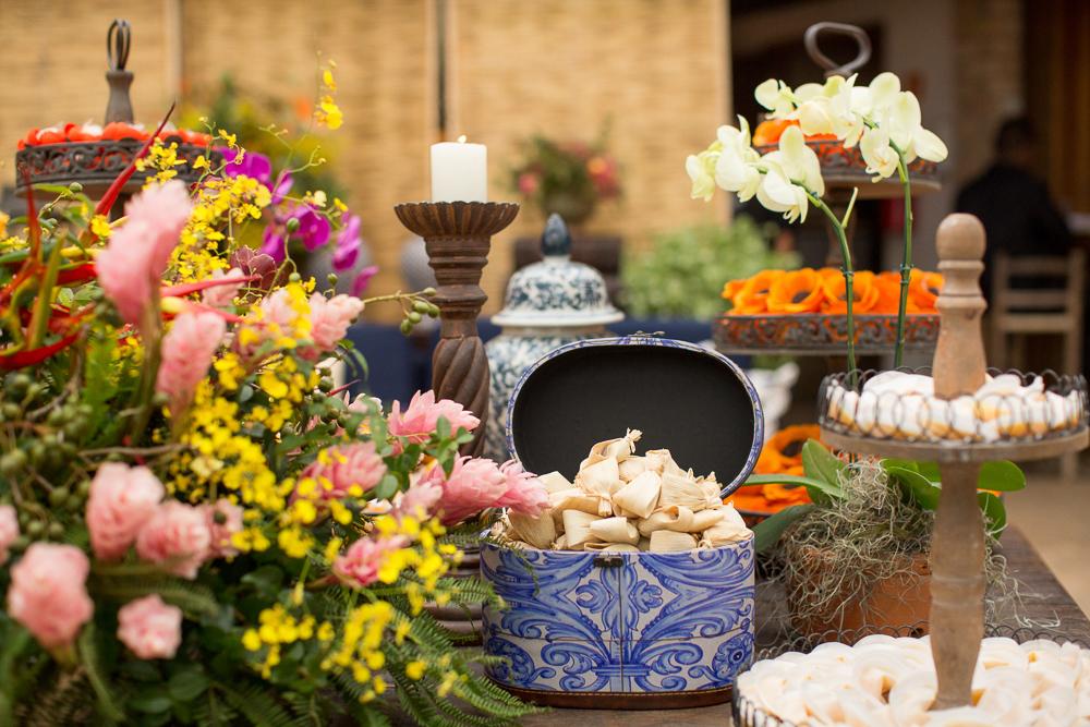 Casamentos na Praia_Búzios_Camilla e Beto_Blog Casamento em Búzios_Guia de Fornecedores_foto24