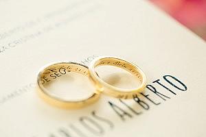 Casamentos na Praia_Búzios_Camilla e Beto_Blog Casamento em Búzios_Guia de Fornecedores_foto3