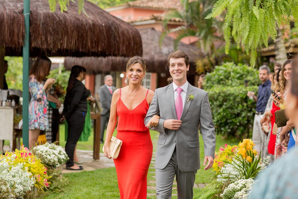 Casamentos na Praia_Búzios_Camilla e Beto_Blog Casamento em Búzios_Guia de Fornecedores_foto33.2