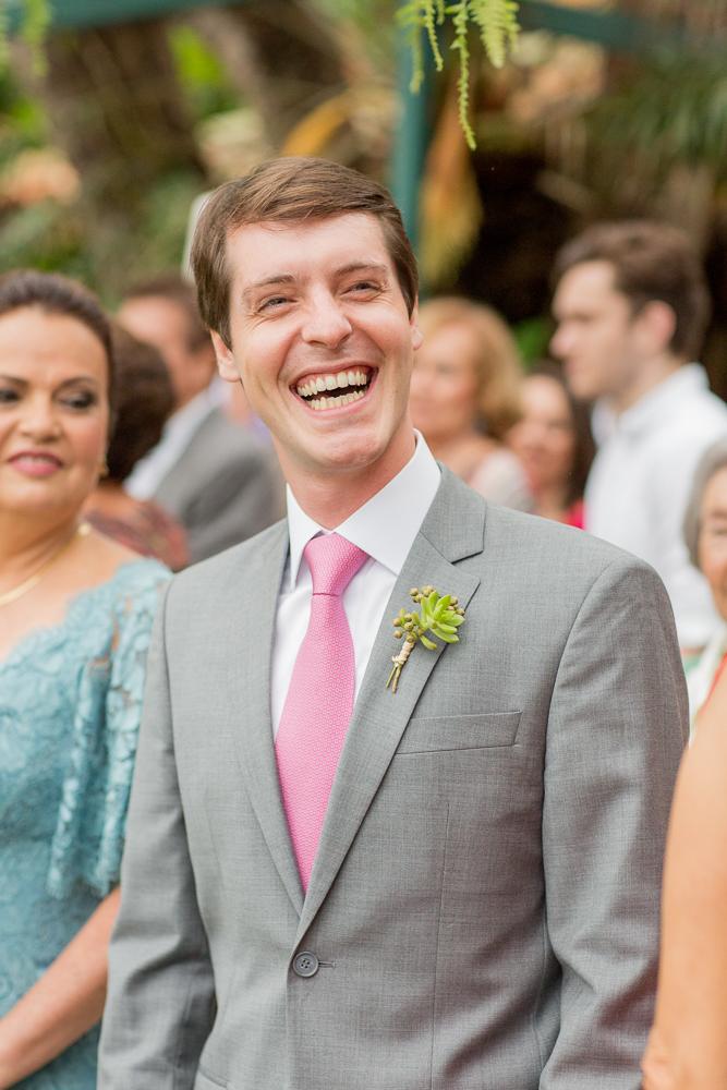 Casamentos na Praia_Búzios_Camilla e Beto_Blog Casamento em Búzios_Guia de Fornecedores_foto34