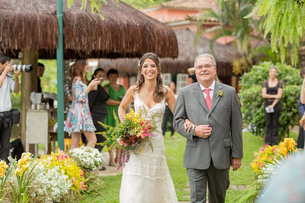 Casamentos na Praia_Búzios_Camilla e Beto_Blog Casamento em Búzios_Guia de Fornecedores_foto36