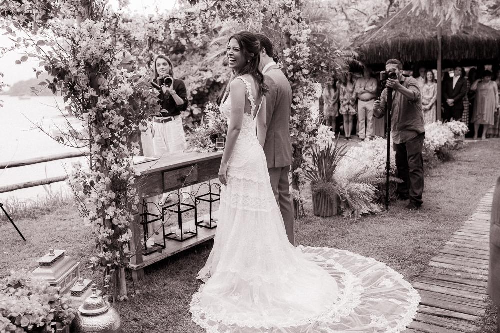 Casamentos na Praia_Búzios_Camilla e Beto_Blog Casamento em Búzios_Guia de Fornecedores_foto39