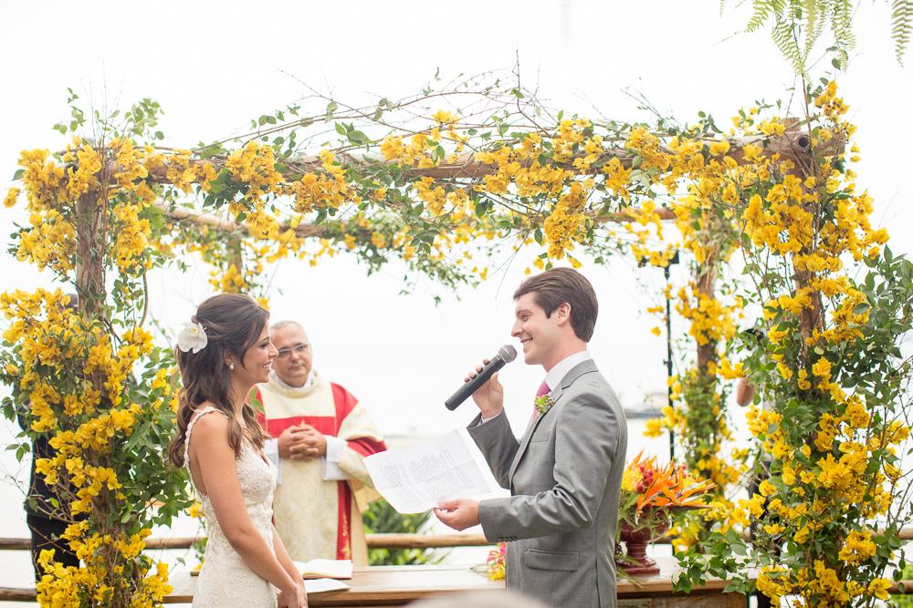 Casamentos na Praia_Búzios_Camilla e Beto_Blog Casamento em Búzios_Guia de Fornecedores_foto41