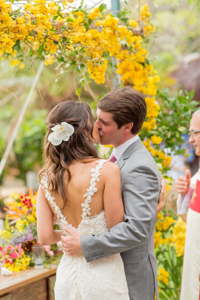 Casamentos na Praia_Búzios_Camilla e Beto_Blog Casamento em Búzios_Guia de Fornecedores_foto42