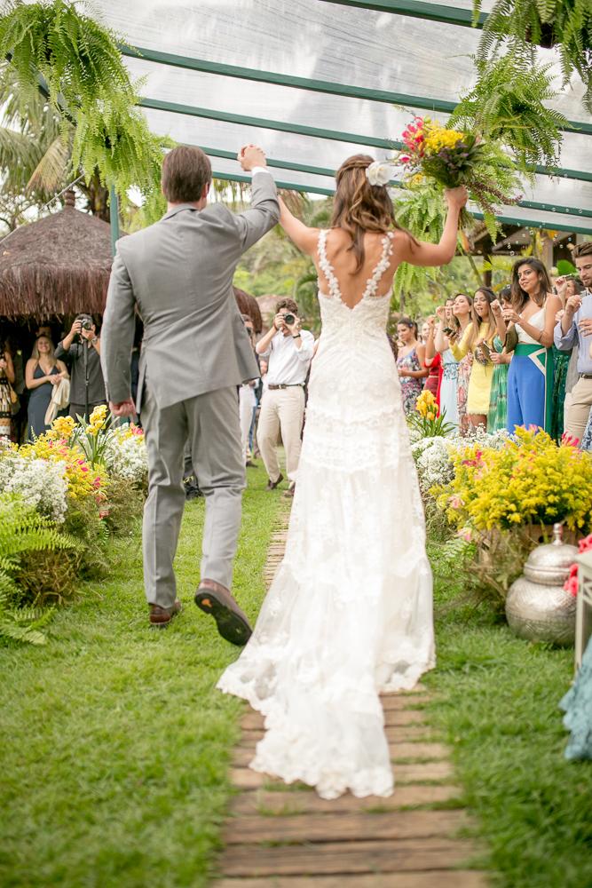 Casamentos na Praia_Búzios_Camilla e Beto_Blog Casamento em Búzios_Guia de Fornecedores_foto43