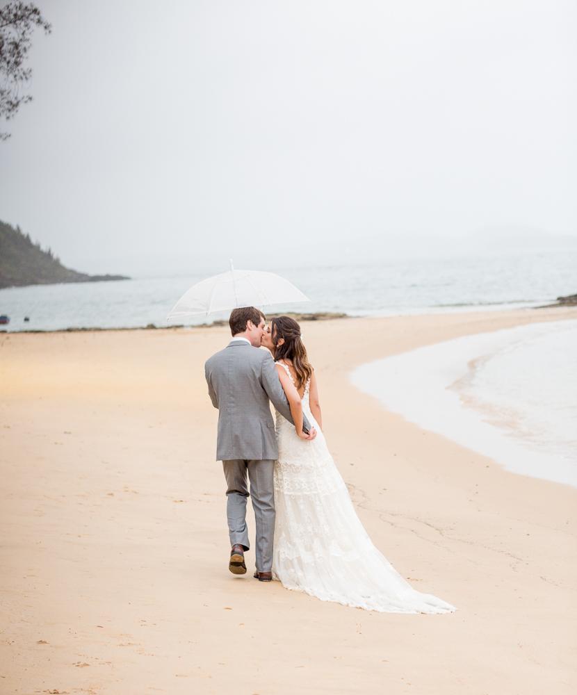 Casamentos na Praia_Búzios_Camilla e Beto_Blog Casamento em Búzios_Guia de Fornecedores_foto46