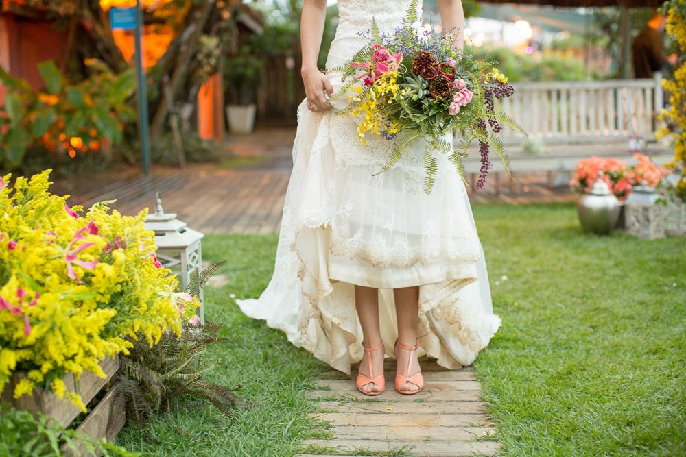 Casamentos na Praia_Búzios_Camilla e Beto_Blog Casamento em Búzios_Guia de Fornecedores_foto47