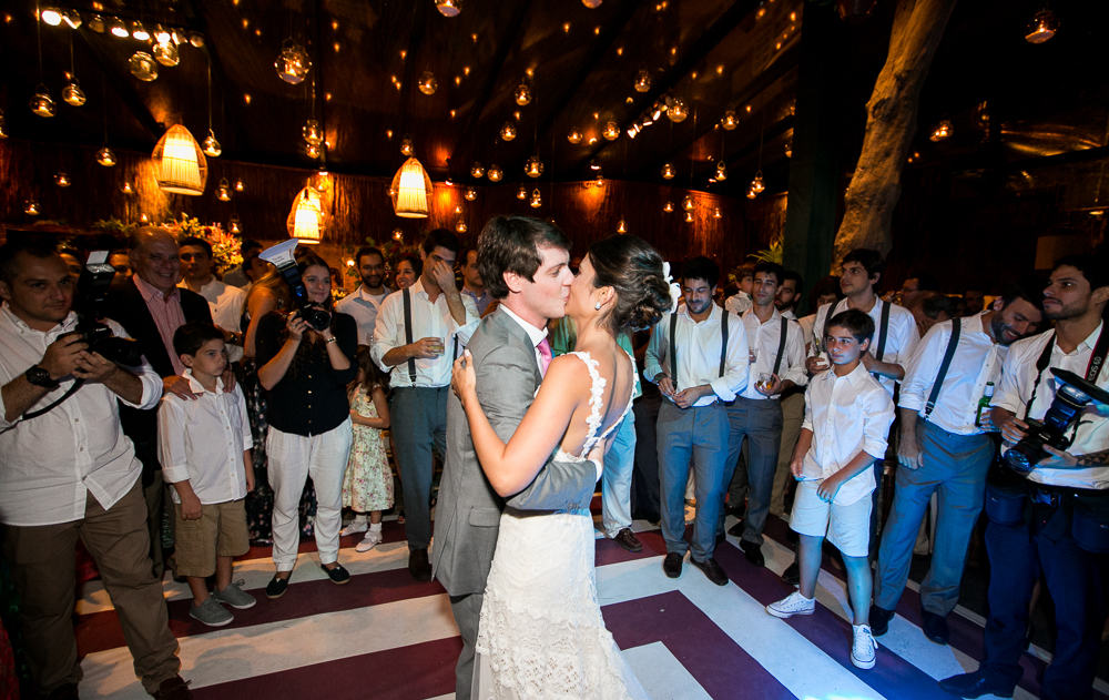 Casamentos na Praia_Búzios_Camilla e Beto_Blog Casamento em Búzios_Guia de Fornecedores_foto52