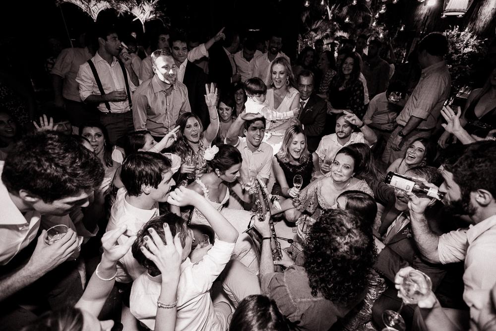 Casamentos na Praia_Búzios_Camilla e Beto_Blog Casamento em Búzios_Guia de Fornecedores_foto53