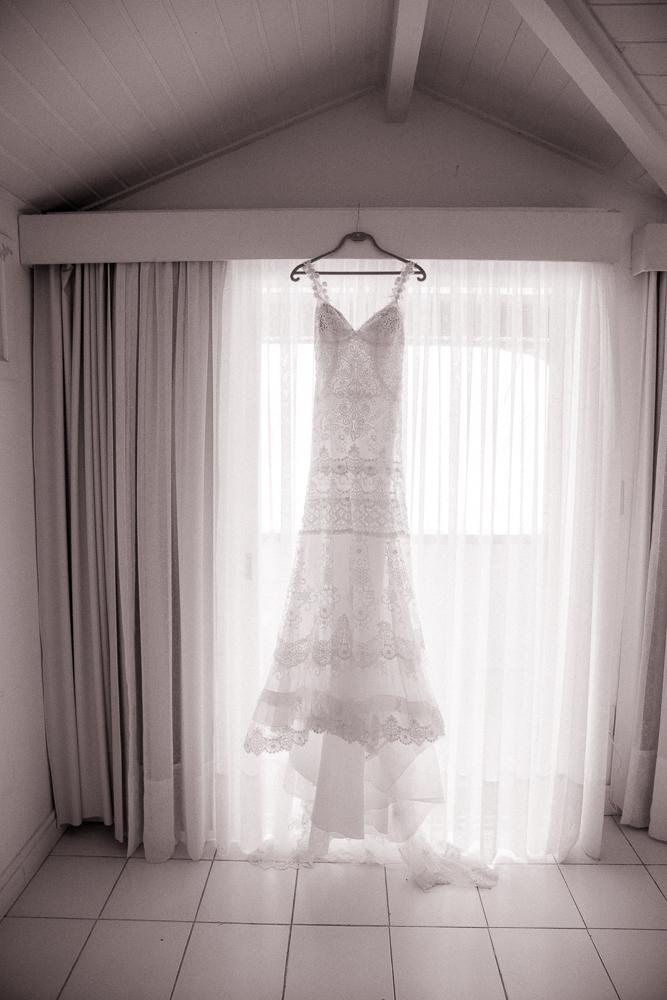 Casamentos na Praia_Búzios_Camilla e Beto_Blog Casamento em Búzios_Guia de Fornecedores_foto8