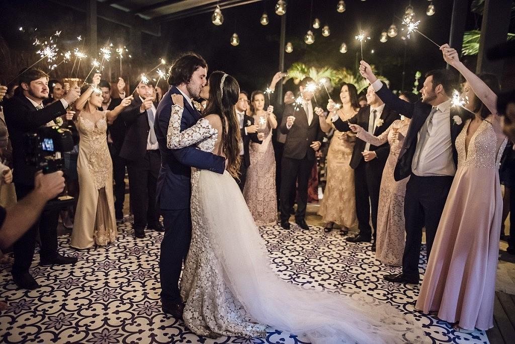 Destination Wedding em Búzios_Manuella e Tiago_Blog Casamento em Búzios_foto 1