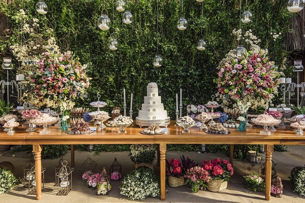 Destination Wedding em Búzios_Manuella e Tiago_Blog Casamento em Búzios_foto 11
