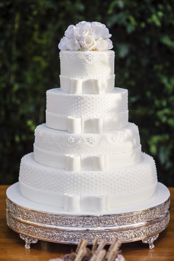 Destination Wedding em Búzios_Manuella e Tiago_Blog Casamento em Búzios_foto 12