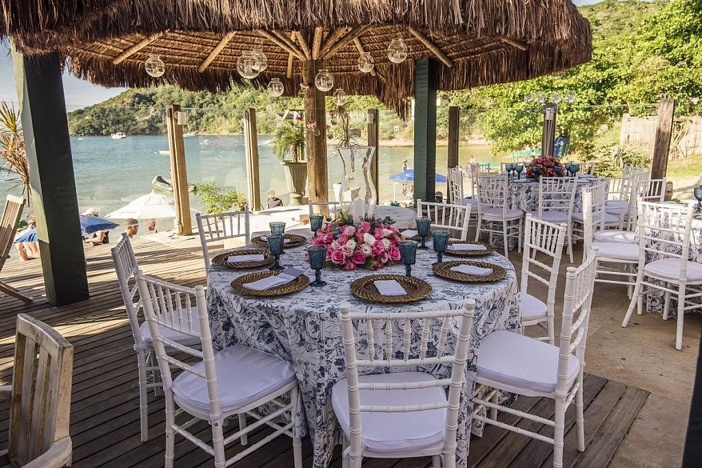Destination Wedding em Búzios_Manuella e Tiago_Blog Casamento em Búzios_foto 15