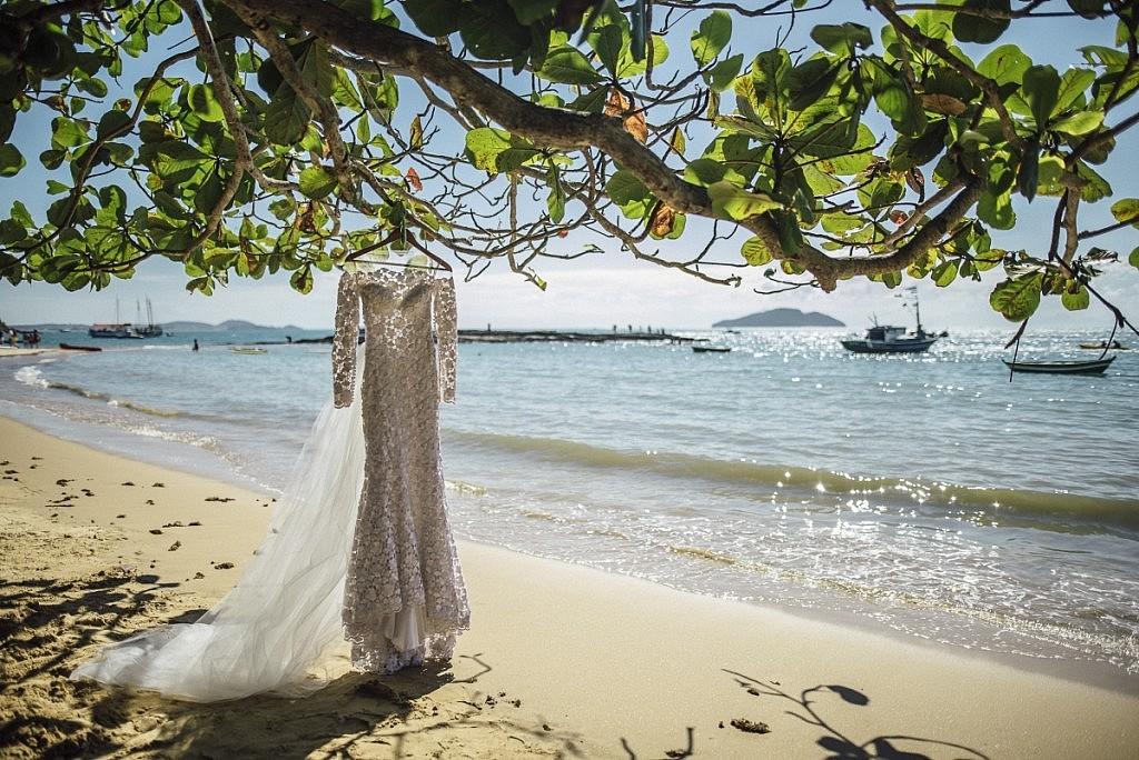 Destination Wedding em Búzios_Manuella e Tiago_Blog Casamento em Búzios_foto 2