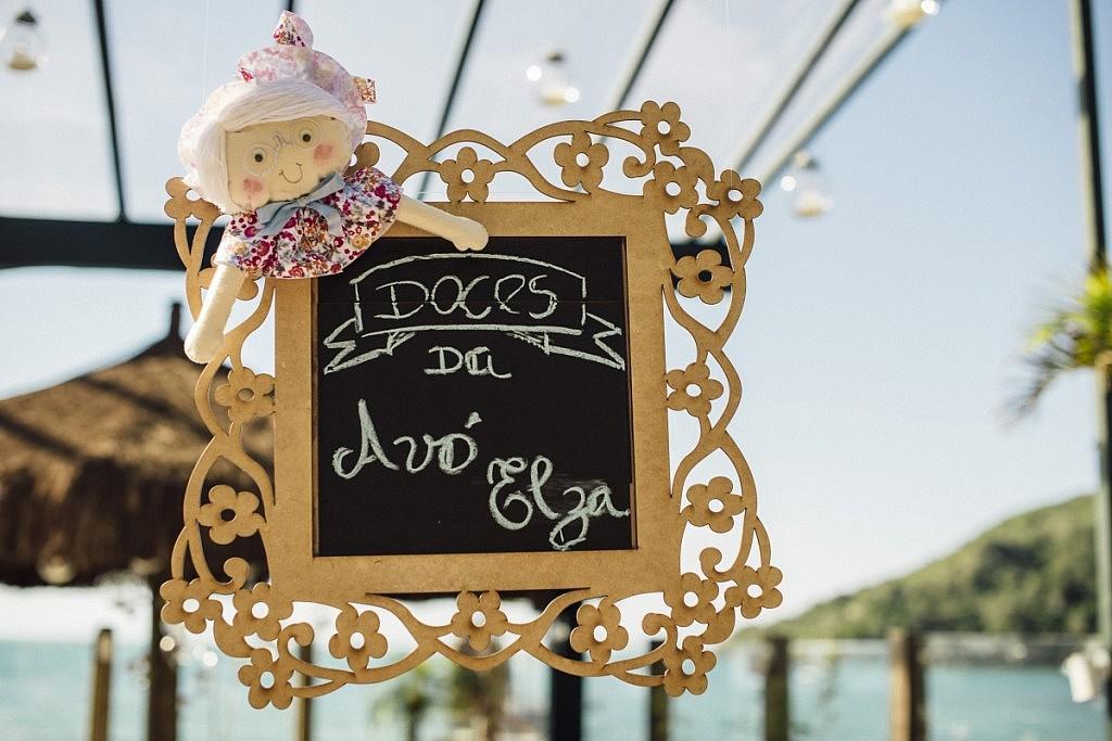 Destination Wedding em Búzios_Manuella e Tiago_Blog Casamento em Búzios_foto 20