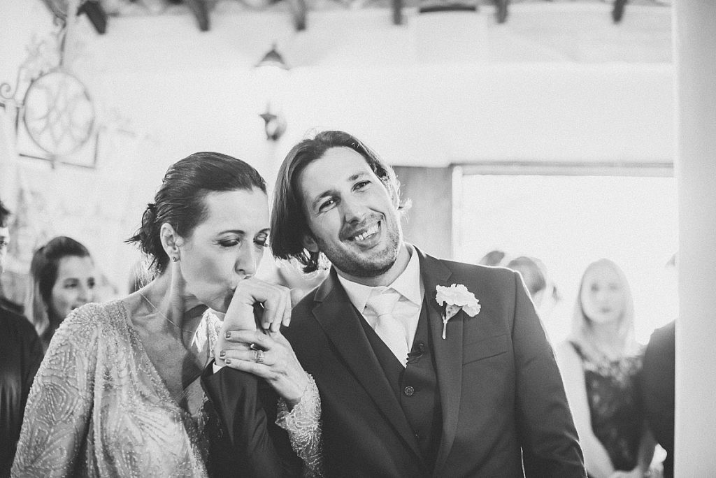 Destination Wedding em Búzios_Manuella e Tiago_Blog Casamento em Búzios_foto 22