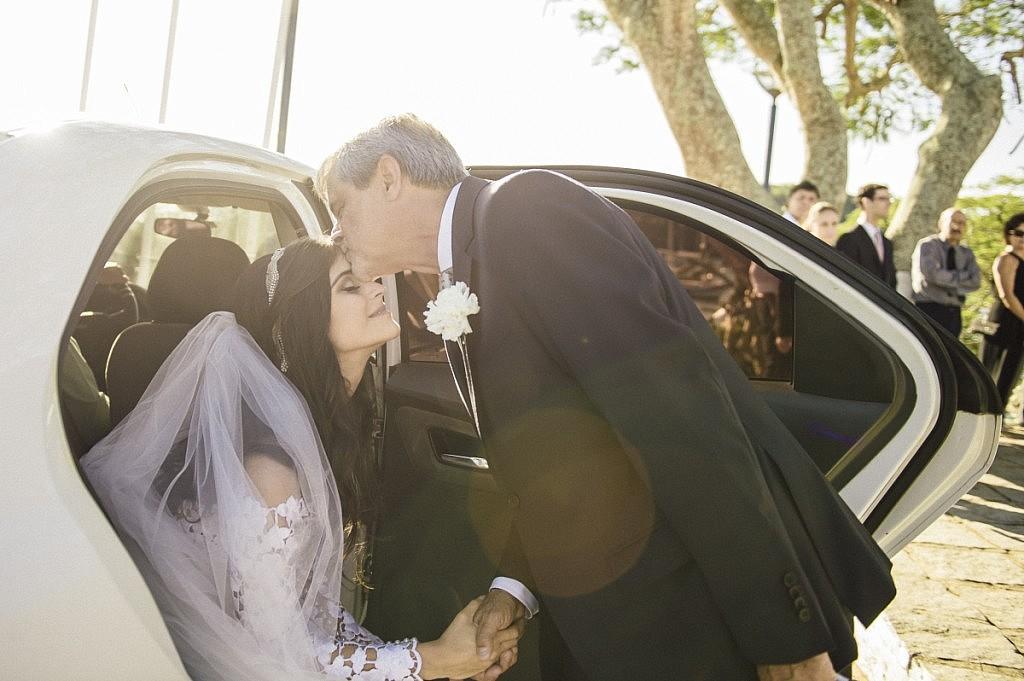 Destination Wedding em Búzios_Manuella e Tiago_Blog Casamento em Búzios_foto 23