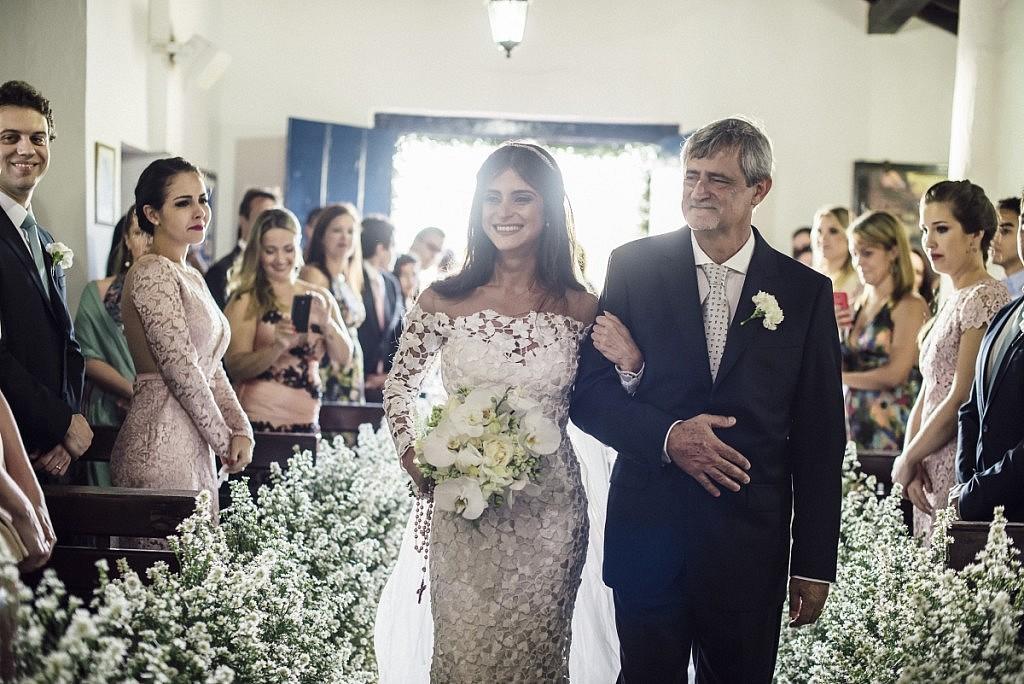 Destination Wedding em Búzios_Manuella e Tiago_Blog Casamento em Búzios_foto 24