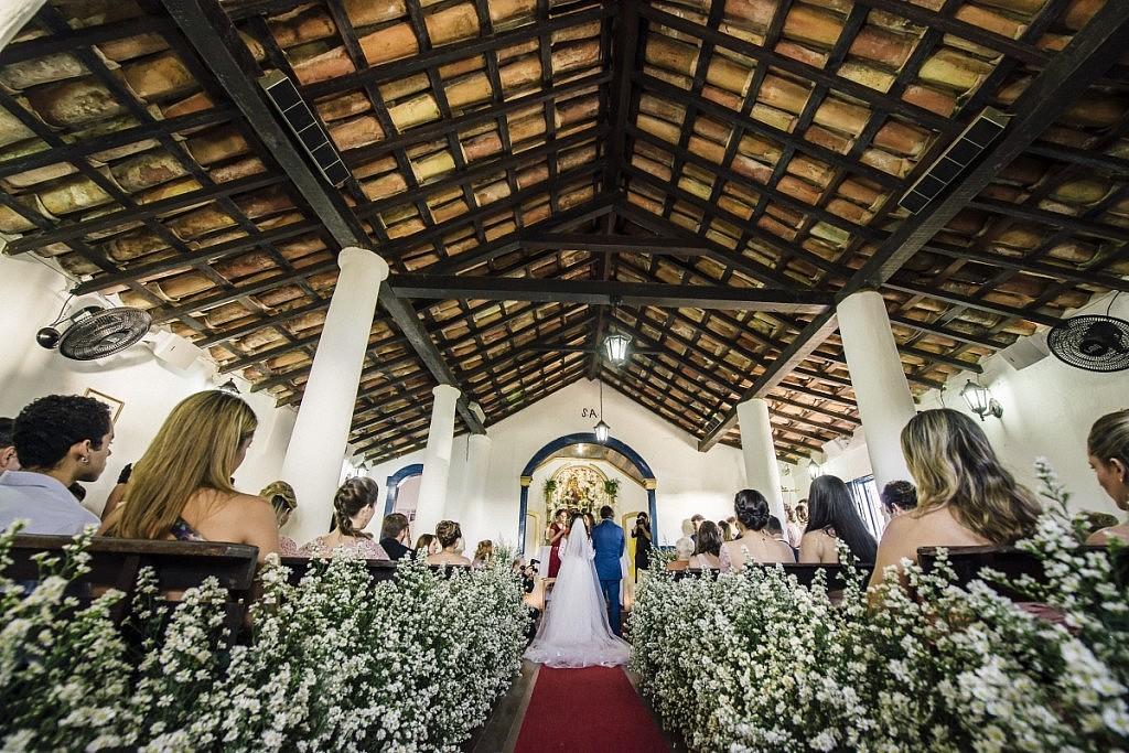 Destination Wedding em Búzios_Manuella e Tiago_Blog Casamento em Búzios_foto 25