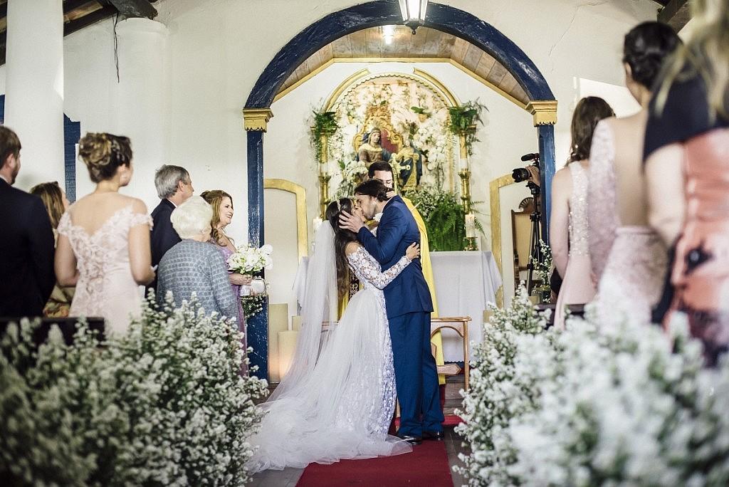 Destination Wedding em Búzios_Manuella e Tiago_Blog Casamento em Búzios_foto 26