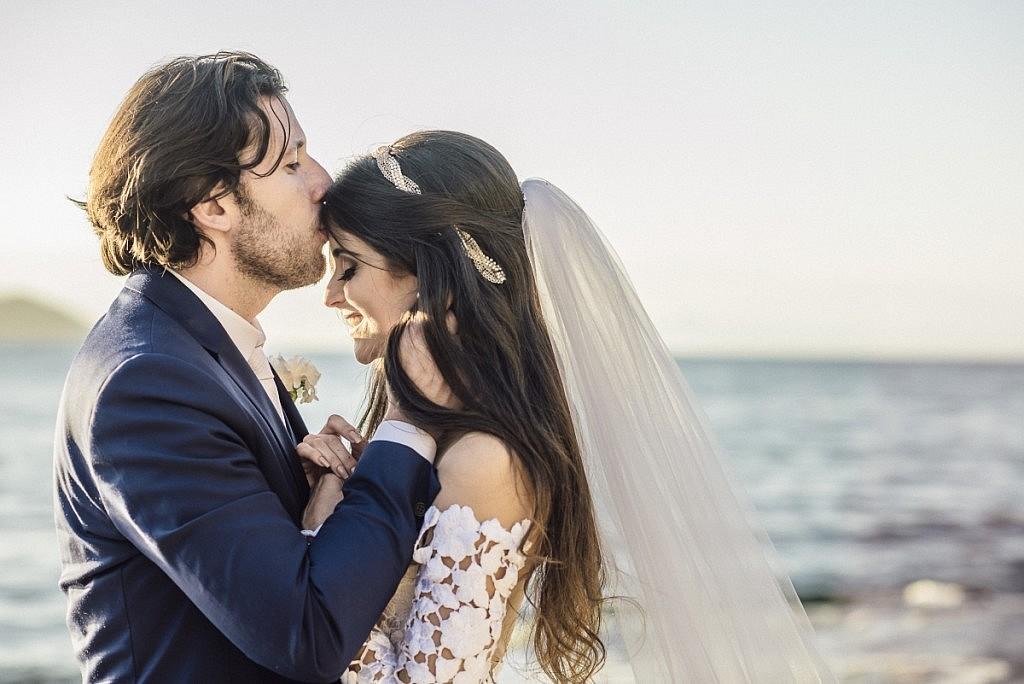 Destination Wedding em Búzios_Manuella e Tiago_Blog Casamento em Búzios_foto 27