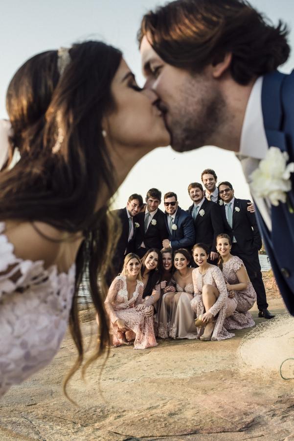 Destination Wedding em Búzios_Manuella e Tiago_Blog Casamento em Búzios_foto 28