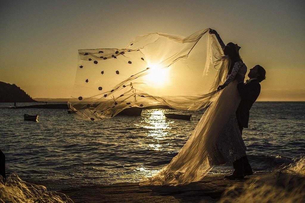 Destination Wedding em Búzios_Manuella e Tiago_Blog Casamento em Búzios_foto 29