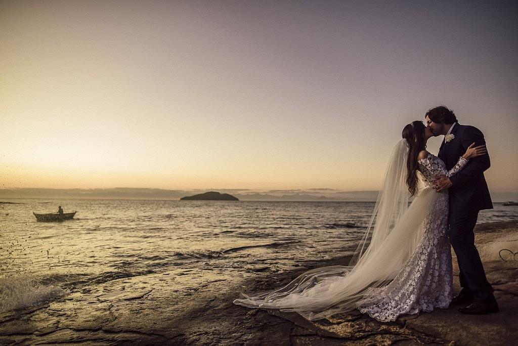 Destination Wedding em Búzios_Manuella e Tiago_Blog Casamento em Búzios_foto 30