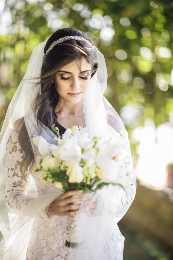 Destination Wedding em Búzios_Manuella e Tiago_Blog Casamento em Búzios_foto 6