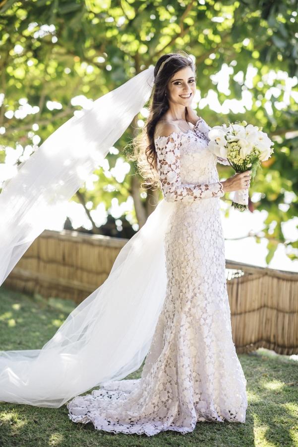 Destination Wedding em Búzios_Manuella e Tiago_Blog Casamento em Búzios_foto 7.1