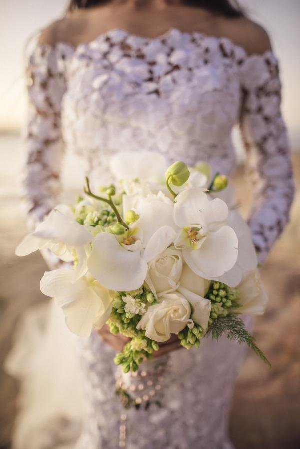 Destination Wedding em Búzios_Manuella e Tiago_Blog Casamento em Búzios_foto 9
